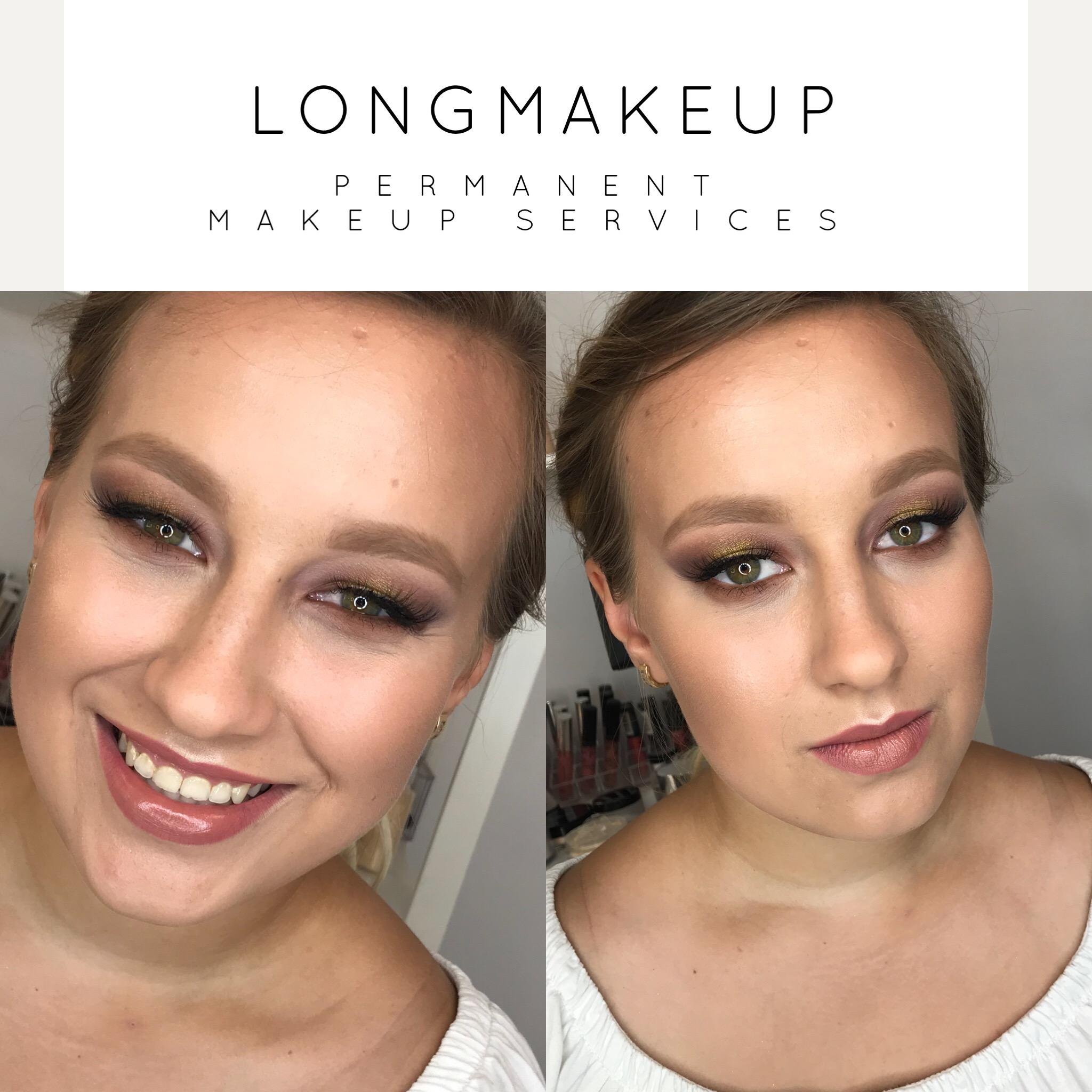 Brow Pro Palette Eyebrow Powder Primer Anastasia Beverly Hills